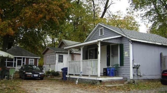 3 Hudson Lane, Warwick, RI 02886 (MLS #1276715) :: Welchman Real Estate Group