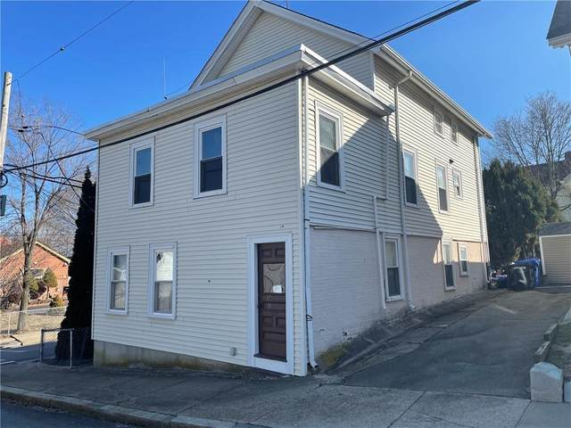 19 Tower Street, Pawtucket, RI 02860 (MLS #1276717) :: Edge Realty RI