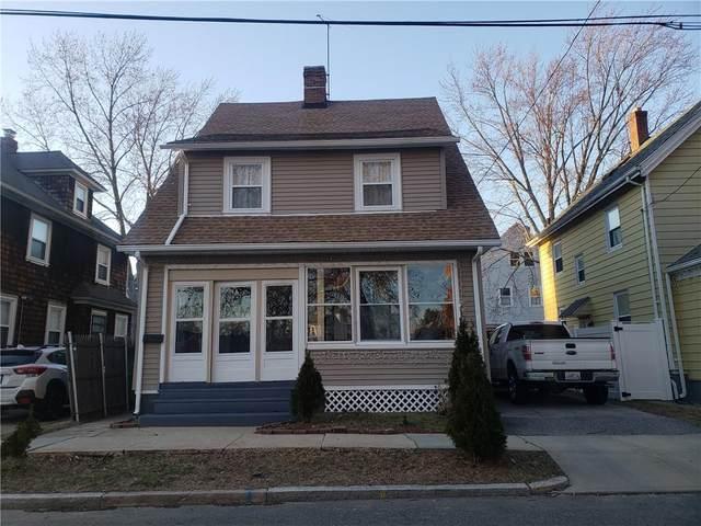 55 Cyr Street, Providence, RI 02905 (MLS #1276737) :: Nicholas Taylor Real Estate Group