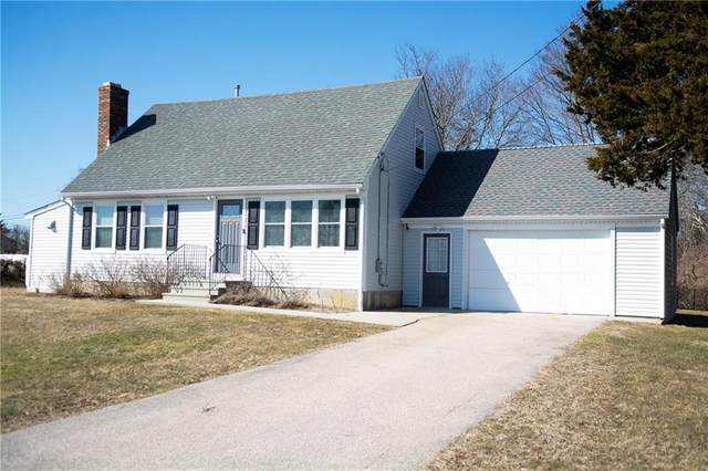 3 Terra Drive, Narragansett, RI 02882 (MLS #1276743) :: Nicholas Taylor Real Estate Group