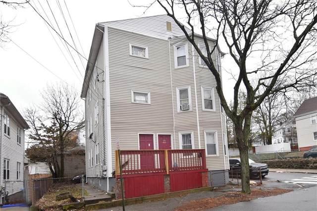176 Camden Avenue, Providence, RI 02908 (MLS #1276746) :: Nicholas Taylor Real Estate Group