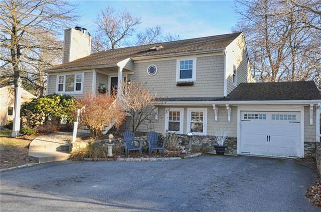 36 Addy Drive, Bristol, RI 02809 (MLS #1276838) :: Welchman Real Estate Group
