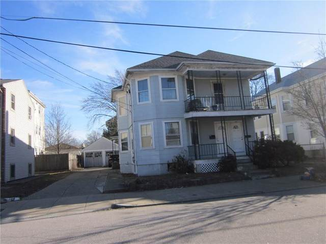 56 Belmont Street, Pawtucket, RI 02860 (MLS #1276886) :: Dave T Team @ RE/MAX Central