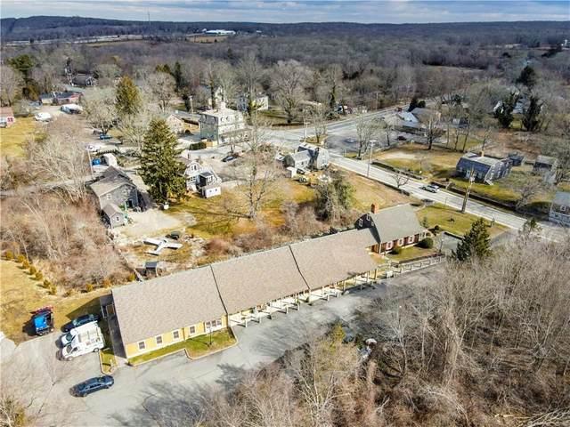 3913 Main Road G, Tiverton, RI 02878 (MLS #1276965) :: Welchman Real Estate Group
