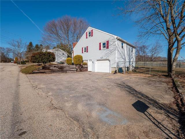 8 Tero Drive, Coventry, RI 02816 (MLS #1277129) :: Welchman Real Estate Group