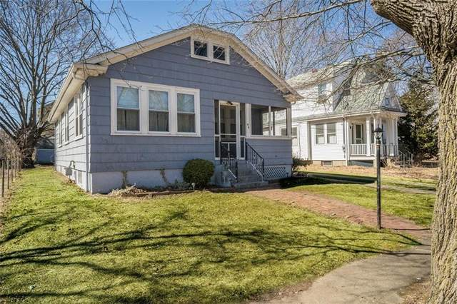 45 Hollywood Avenue, Warwick, RI 02888 (MLS #1277269) :: Dave T Team @ RE/MAX Central