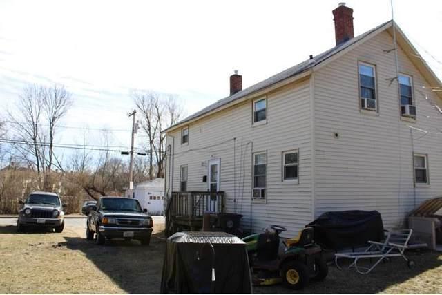 15 River Street, West Warwick, RI 02893 (MLS #1277285) :: Edge Realty RI