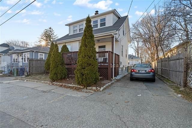 15 Transit Street, Warwick, RI 02889 (MLS #1277462) :: Edge Realty RI