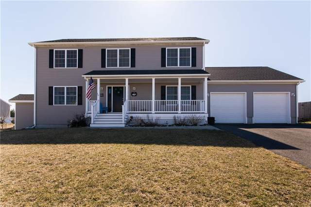 19 Sloop Drive, Portsmouth, RI 02871 (MLS #1277477) :: Edge Realty RI