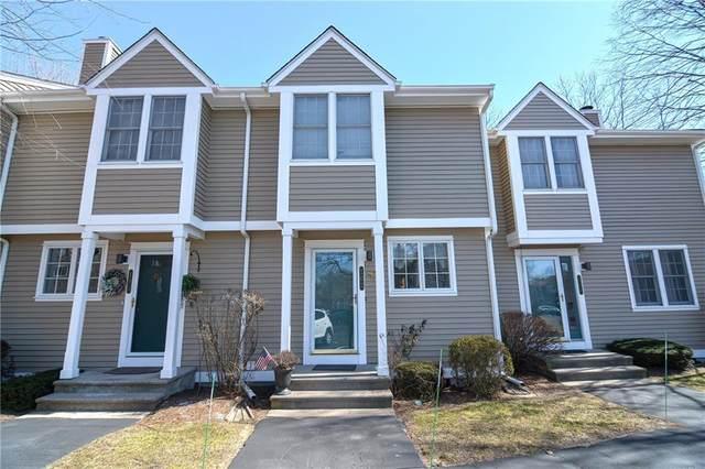 735 Willett Avenue #102, East Providence, RI 02915 (MLS #1277599) :: Edge Realty RI