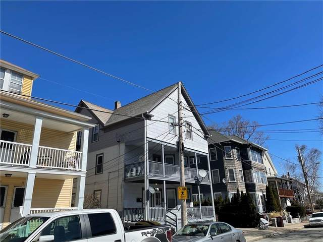67 Phebe Street, Woonsocket, RI 02895 (MLS #1277727) :: Edge Realty RI
