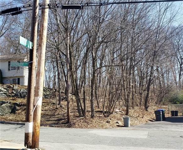 2 Bassi Lane, Providence, RI 02909 (MLS #1277729) :: Nicholas Taylor Real Estate Group