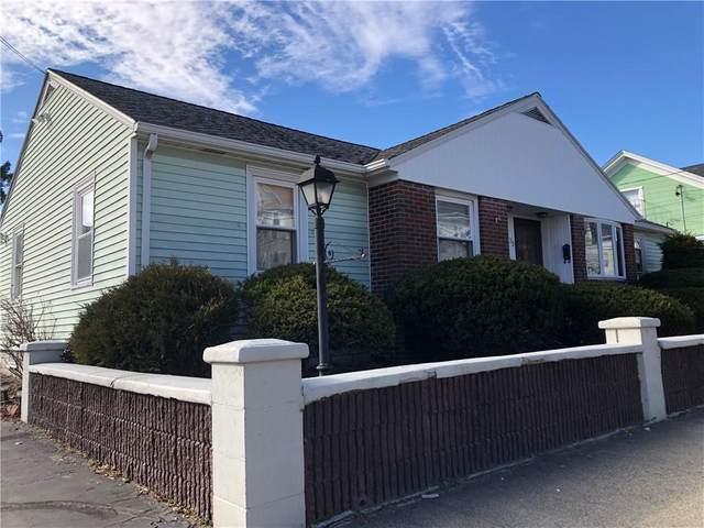 75 Johnson Street, Pawtucket, RI 02860 (MLS #1277806) :: Edge Realty RI