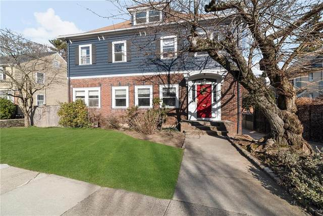 153 Morris Avenue, East Side of Providence, RI 02906 (MLS #1277832) :: Alex Parmenidez Group
