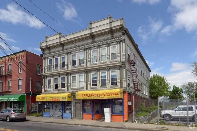 737 Cranston Street, Providence, RI 02907 (MLS #1277905) :: Century21 Platinum