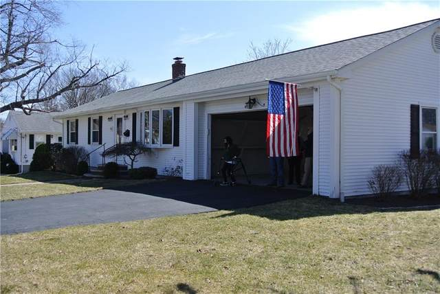 85 Rice Avenue, East Providence, RI 02914 (MLS #1277912) :: Welchman Real Estate Group