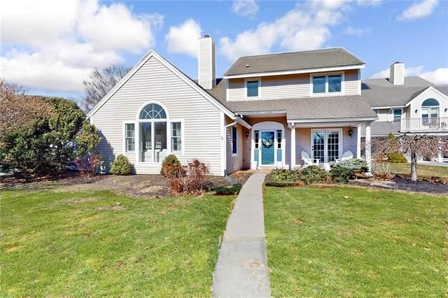 213 Corey Lane, Middletown, RI 02842 (MLS #1277921) :: Edge Realty RI