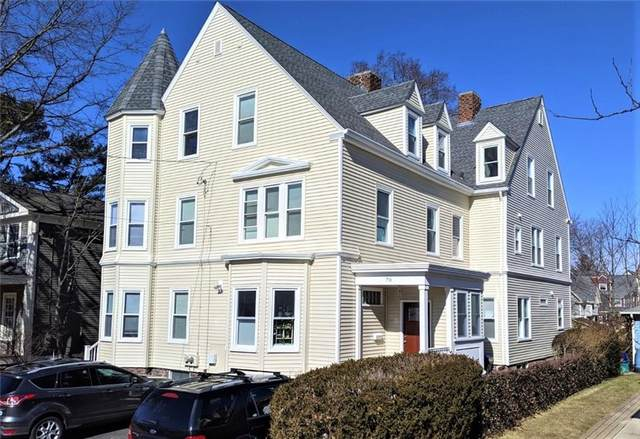 68 Humboldt Avenue, East Side of Providence, RI 02906 (MLS #1277978) :: Welchman Real Estate Group