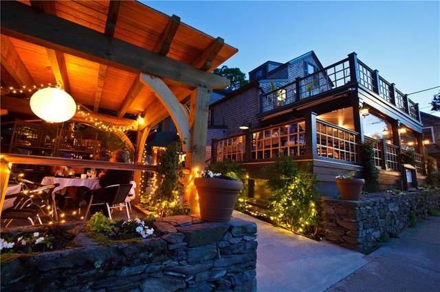 13 Narragansett Avenue, Jamestown, RI 02835 (MLS #1277984) :: Welchman Real Estate Group