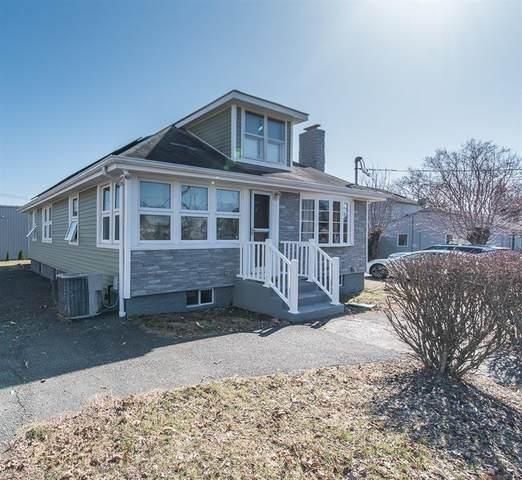 48 Cedar Street, Johnston, RI 02919 (MLS #1278198) :: Century21 Platinum