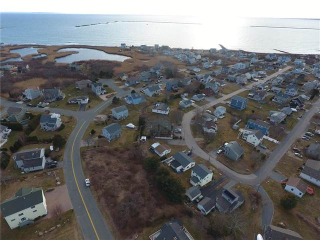0 Southwest Road, Narragansett, RI 02882 (MLS #1278214) :: Century21 Platinum