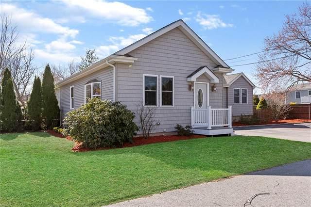 17 Medway Avenue, Warwick, RI 02889 (MLS #1278243) :: Edge Realty RI