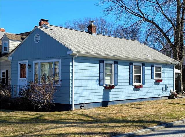 274 Whitford Avenue, Providence, RI 02908 (MLS #1278288) :: Welchman Real Estate Group