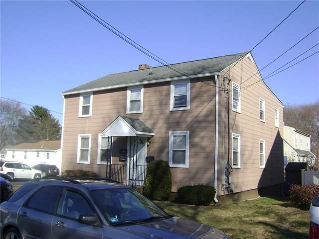 2 Redfern Street, East Providence, RI 02915 (MLS #1278387) :: Welchman Real Estate Group