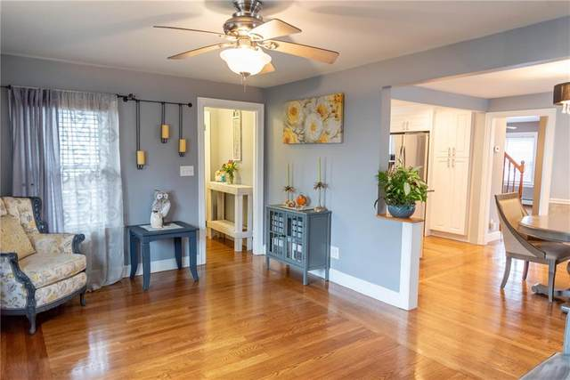 58 Leslie Street, Cranston, RI 02910 (MLS #1278436) :: Welchman Real Estate Group
