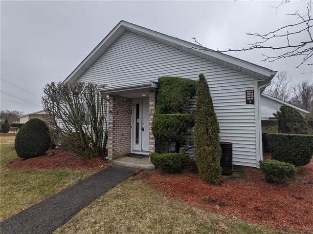 1011 Williamsburg Circle, Warwick, RI 02886 (MLS #1278474) :: Welchman Real Estate Group