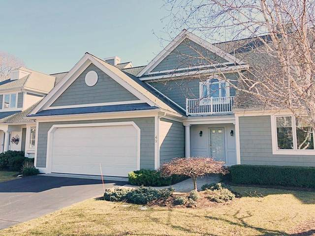 42 Overlook Drive, North Kingstown, RI 02852 (MLS #1278539) :: Dave T Team @ RE/MAX Central