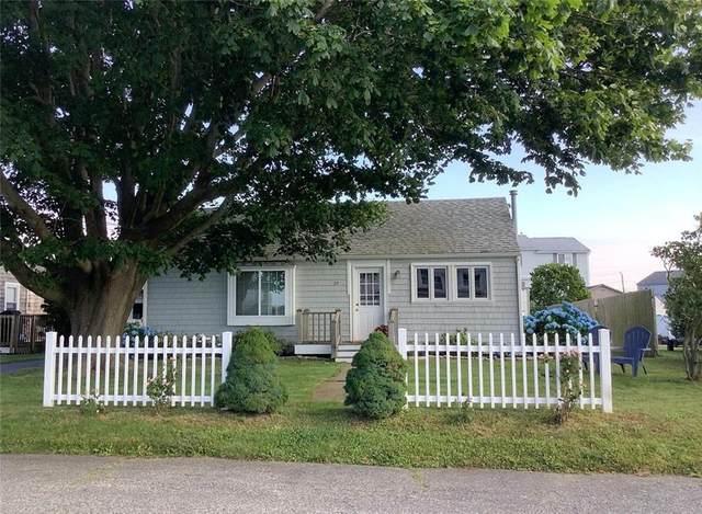 34 Mollusk Drive, Narragansett, RI 02882 (MLS #1278661) :: Edge Realty RI