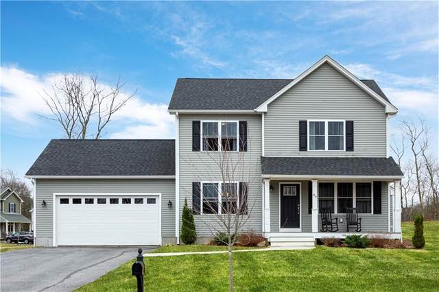 49 Watercress Court, Coventry, RI 02816 (MLS #1278718) :: Edge Realty RI