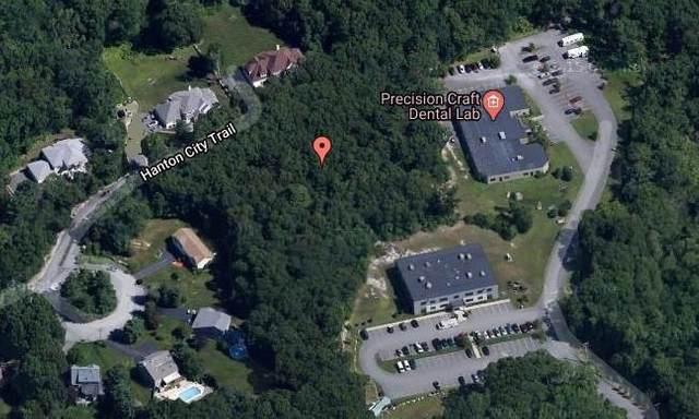 0 Hanton City Trail, Smithfield, RI 02917 (MLS #1278753) :: Dave T Team @ RE/MAX Central