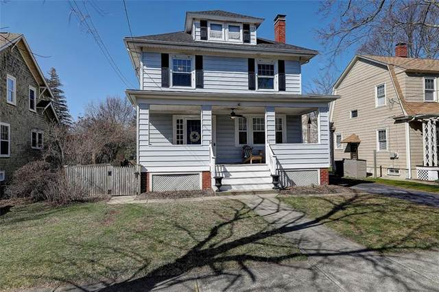 51 Ferncrest Avenue, Cranston, RI 02905 (MLS #1278785) :: Alex Parmenidez Group