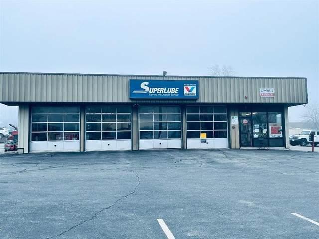 65 Gooding Avenue, Bristol, RI 02809 (MLS #1278795) :: Welchman Real Estate Group