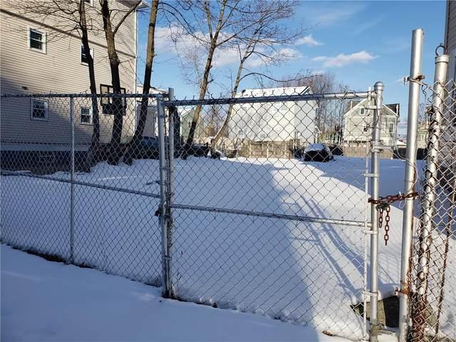 6 Mt. Vernon Street, Providence, RI 02907 (MLS #1278821) :: Nicholas Taylor Real Estate Group