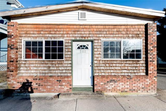 541 Power Road, Pawtucket, RI 02860 (MLS #1278833) :: Nicholas Taylor Real Estate Group