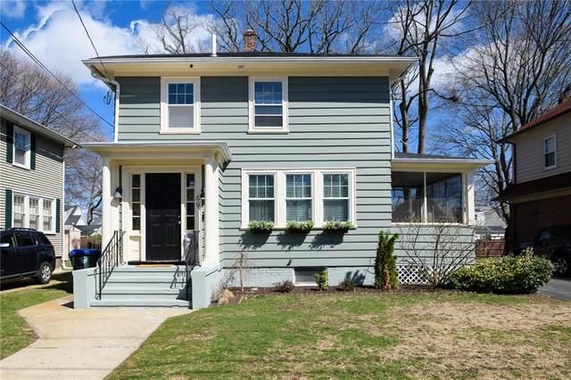 69 Modena Avenue, Providence, RI 02908 (MLS #1278867) :: Welchman Real Estate Group