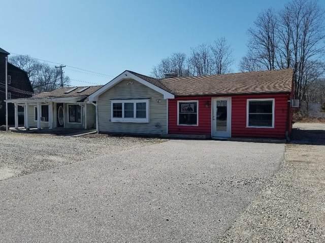 1014 Boston Neck Road, Narragansett, RI 02882 (MLS #1278908) :: Welchman Real Estate Group