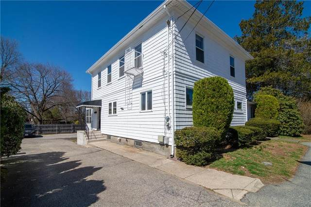 504 Sharon Street, Providence, RI 02908 (MLS #1278915) :: Edge Realty RI