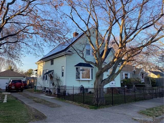325 Grotto Avenue, Pawtucket, RI 02860 (MLS #1278929) :: Edge Realty RI