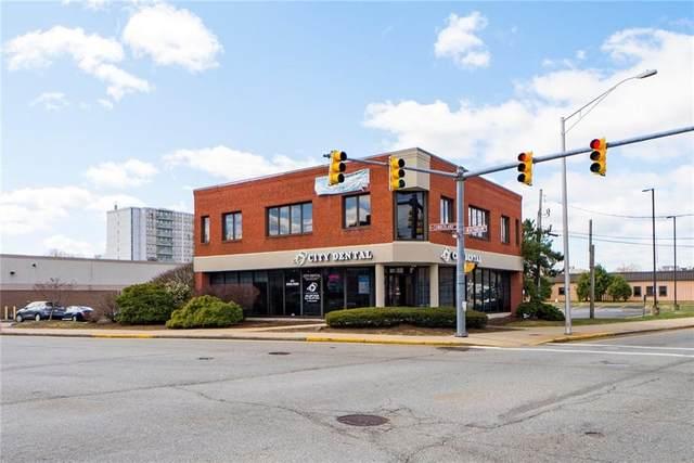 515 Social Street, Woonsocket, RI 02895 (MLS #1278944) :: Spectrum Real Estate Consultants