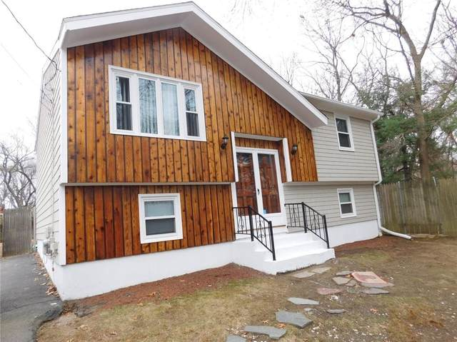 18 Ennis Place, Warwick, RI 02888 (MLS #1278974) :: Dave T Team @ RE/MAX Central