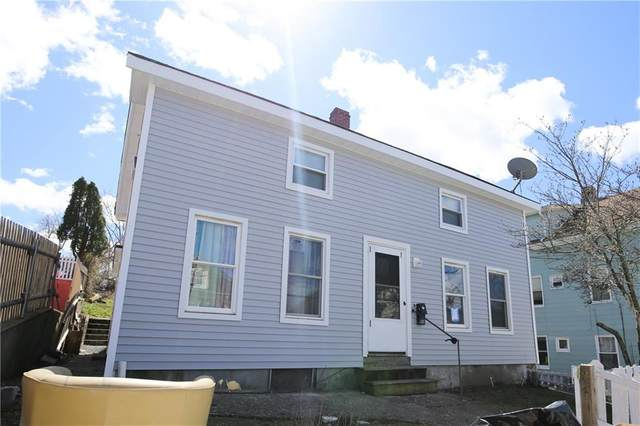 54 Cowden Street, Central Falls, RI 02863 (MLS #1278975) :: Edge Realty RI