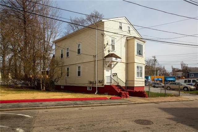 15 Jewell Street, Providence, RI 02909 (MLS #1278977) :: The Seyboth Team