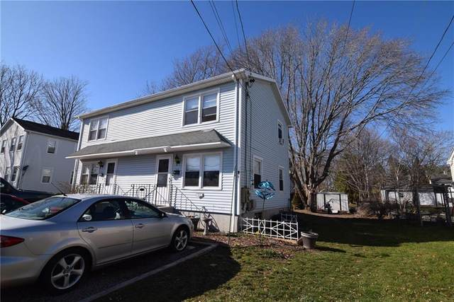 27 Pleasant Street, Westerly, RI 02891 (MLS #1279012) :: Edge Realty RI