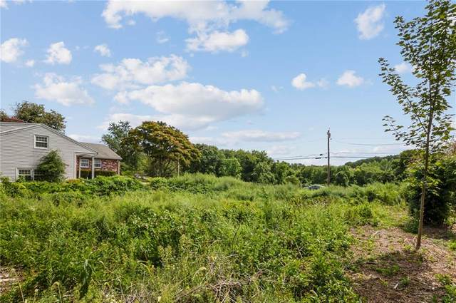 92 Narragansett Avenue, Westerly, RI 02891 (MLS #1279041) :: Edge Realty RI