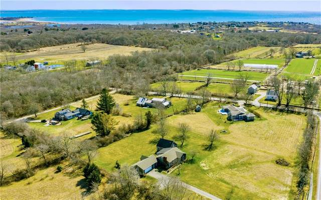 142 South Of Commons Road, Little Compton, RI 02837 (MLS #1279081) :: Nicholas Taylor Real Estate Group