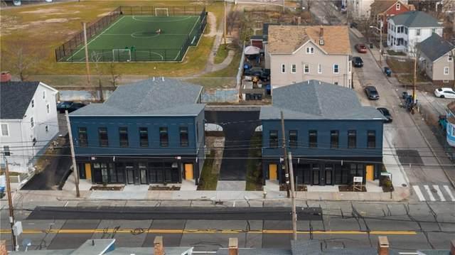 191 Manton Avenue, Providence, RI 02909 (MLS #1279148) :: Chart House Realtors